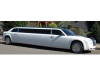 Best Rate Limousine Service