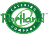 Portland Catering Company