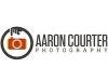Aaron Courter Photography