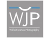 William James Photographer
