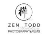 Zen Todd Photography