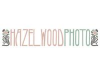 Hazelwood Photo