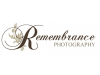 Remembrance Photography