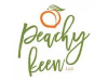 Peachy Keen Coordination LLC