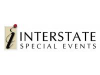Interstate Special Events