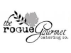 The Rogue Gourmet Catering Co.