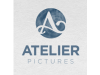 Atelier Pictures
