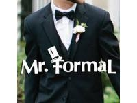 Mr. Formal - Beaverton