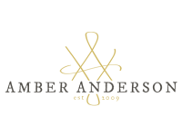 Amber Anderson Photography