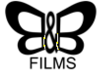 Borrowed & Blue Films LLC