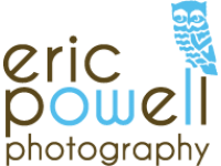 Eric Powell Photography