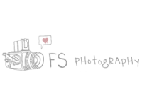 FS Photography