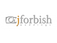 J Forbish Wedding Photography