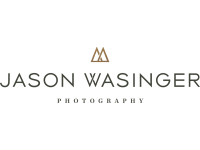 Jason Wasinger Photography