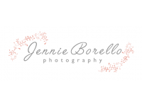 Jennie Borello Photography