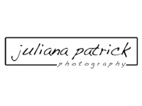 Juliana Patrick Photography