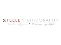 Steele Photography