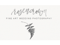 Rosencrown Photography