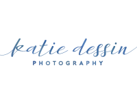 Katie Dessin Photorgaphy