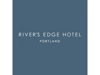 River's Edge Hotel & Spa