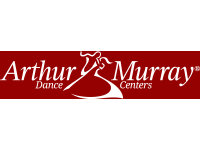 Arthur Murray Dance Studio - Portland