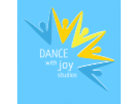 Dance with Joy Studios