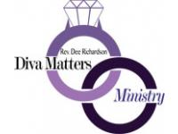 Diva Matters Ministry