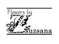 Flowers by Zsuzsana