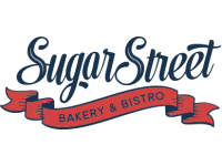Sugar Sweet Bakery & Bistro