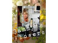 Sammy's Flowers