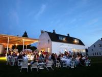 Oswego Hills Vineyard & Winery