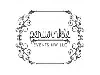 Periwinkle Events NW LLC